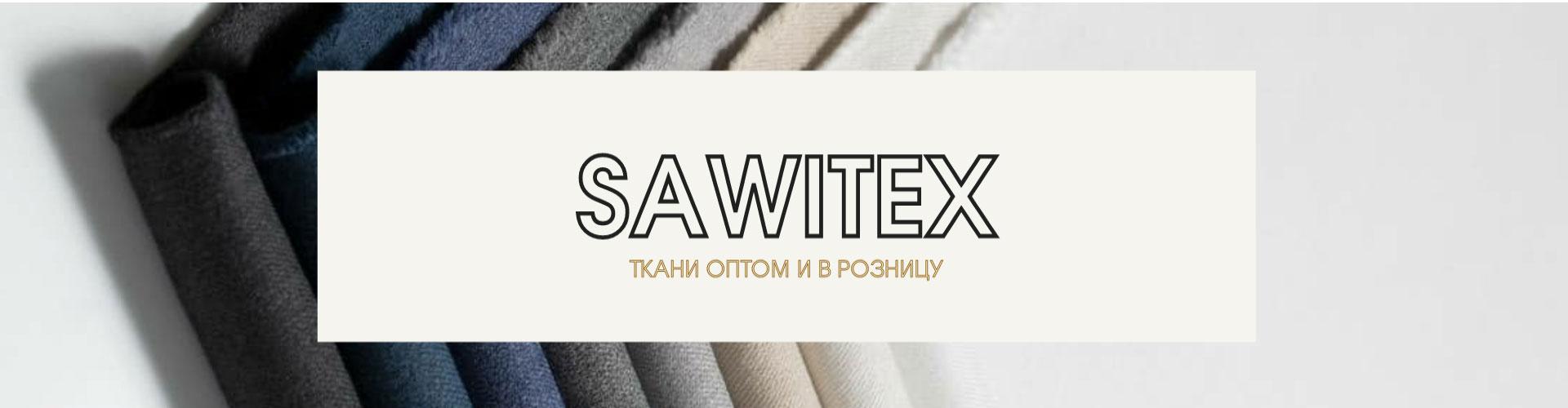 sawitex3