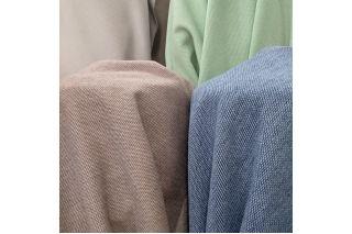Пальтовая ткань - Модена