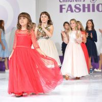 Children's Fashion Fair