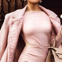 Какие пальто будут модны в 2019 году?