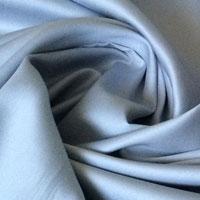 Сатин: особенности ткани, плюсы и минусы