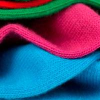 Трикотаж и ткань – в чем разница?