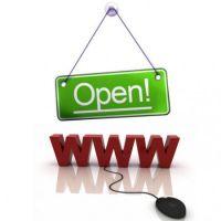 SAWITEX сообщает об открытии обновленного сайта компании.