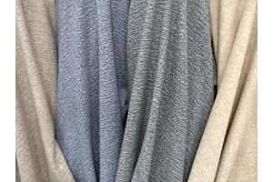 Пальтовая ткань - Монако 1878