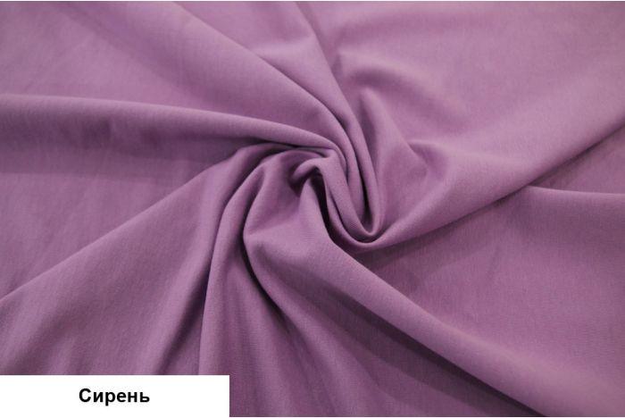 Ткань - Двухнитка костюмная