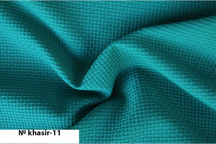 Ткань - Трикотаж вафелька (хасир однотон)