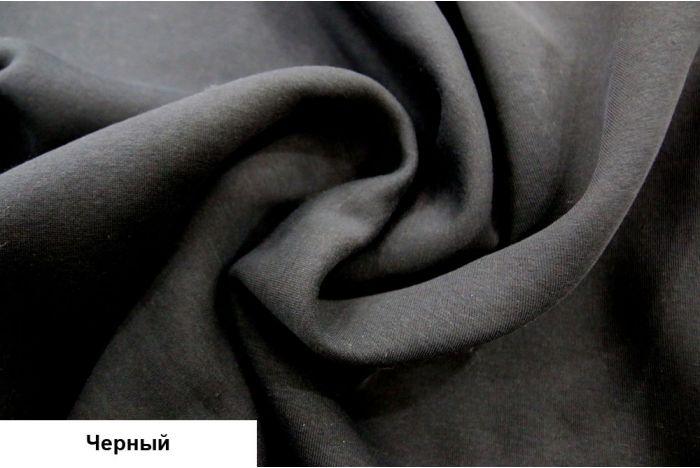 Ткань - Трехнитка начес