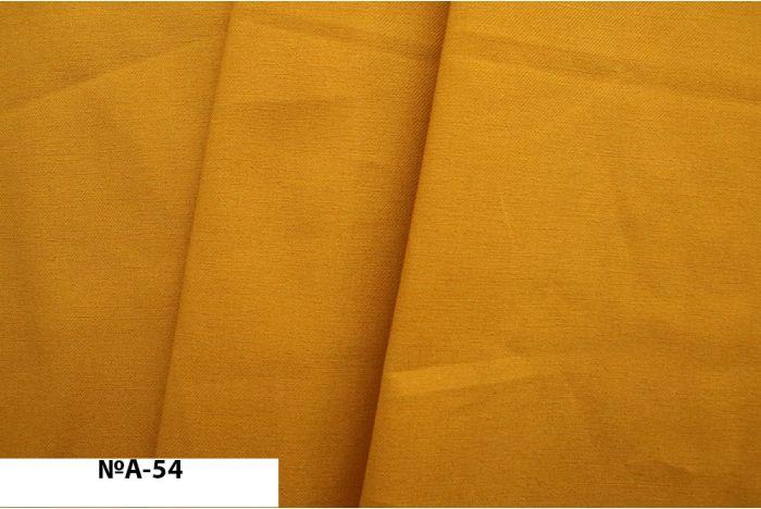 Ткань - Коттон плотный