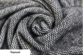 Пальтовая ткань - Чешуя