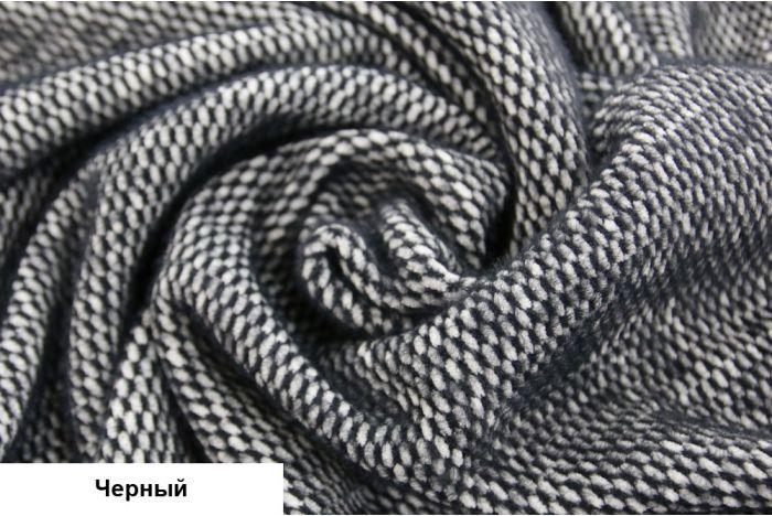 Ткань - Чешуя пальтовая