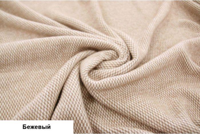 Пальтовая ткань - Чешуя 275