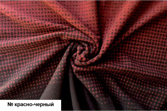 Ткань - Кашемир Италия принт