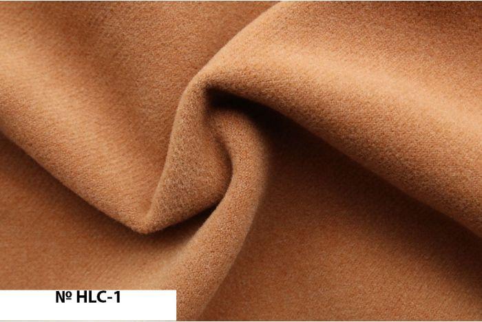 Ткань - Кашемир ликра (лайкра) стрейч