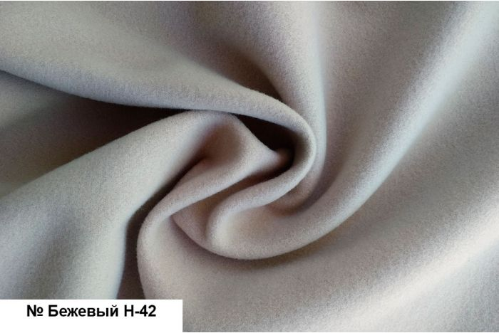 Ткань - Кашемир однотон HS 0902
