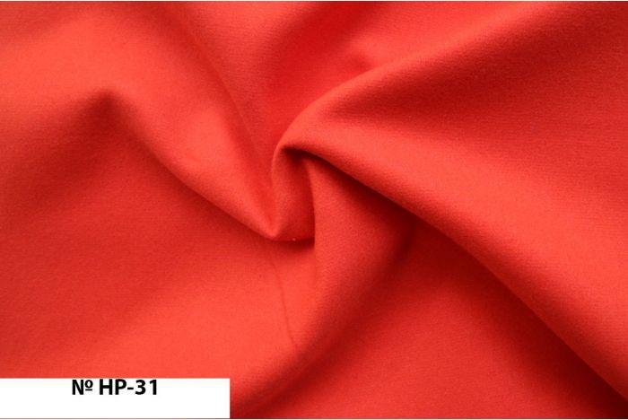 Ткань - Кашемир прессованный мелтон