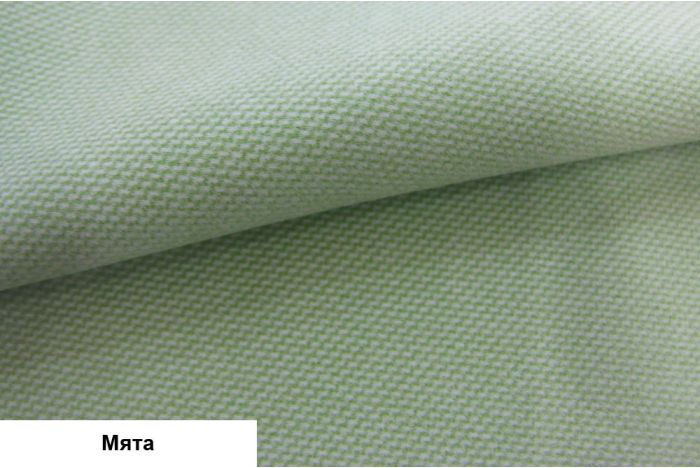 Пальтовая ткань- Модена