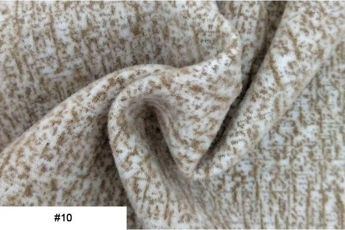 Ткань монако 1878