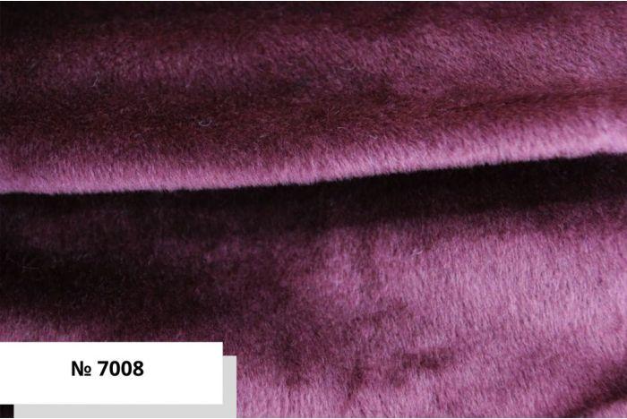 Ворсовая ткань Италия 7008