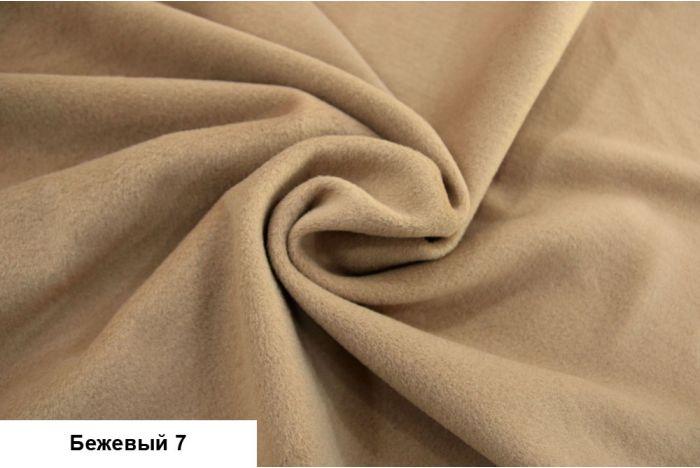 Пальтовая ткань Ворсовка 1927