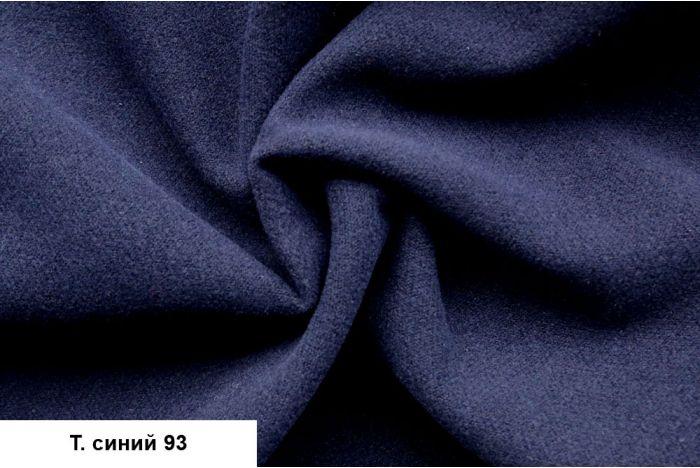 Ткань - Кашемир трикотажный однотонный
