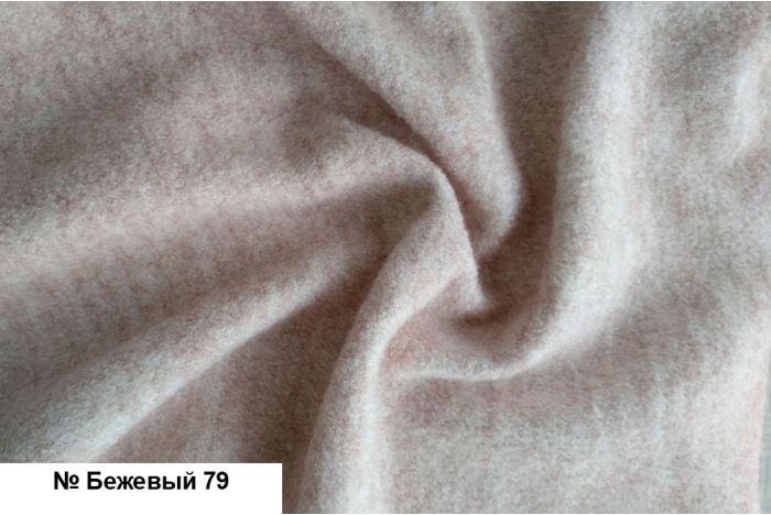 Ткань - Шерсть W041 (AR-9)