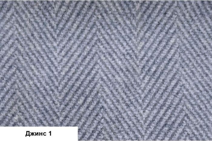 Ткань - Шерсть Елка