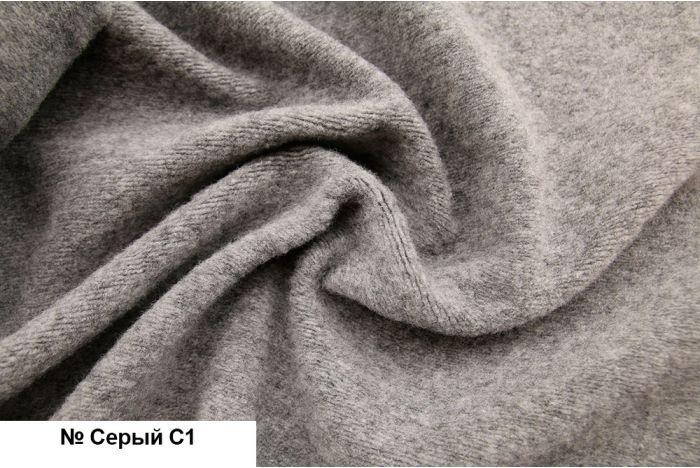 Ткань - Шерсть Италия W913
