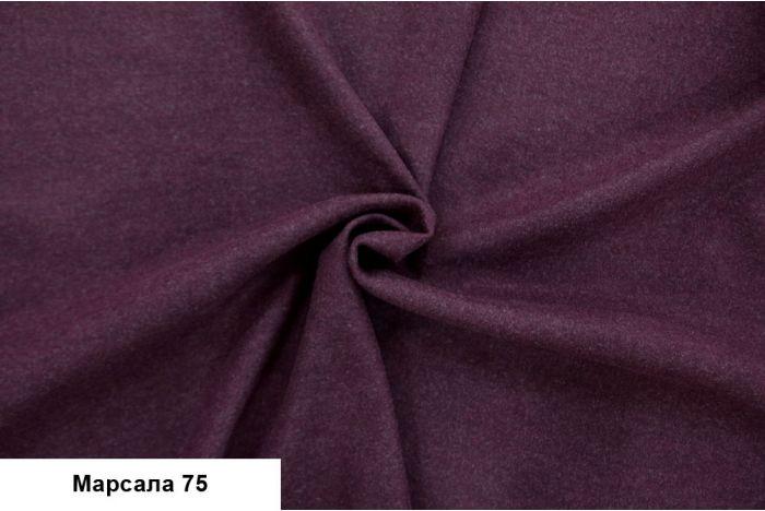 Ткань - Пальтовая Шерсть меланж W1817