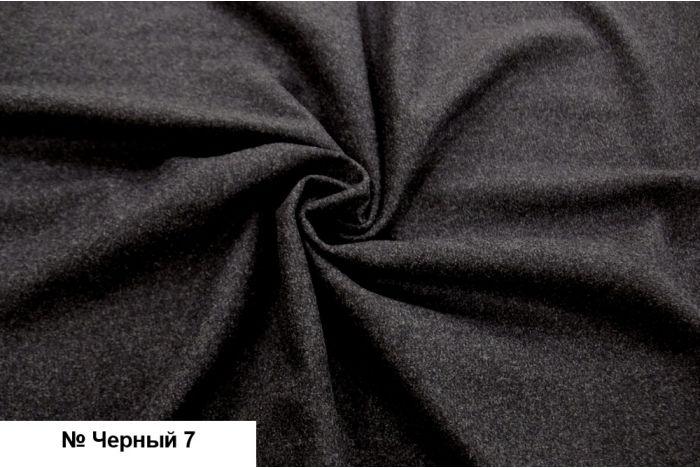 Ткань - Шерсть меланж двухстороняя HS1702