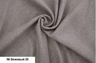 Пальтовая Шерсть меланж W183