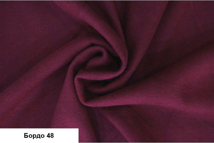 Ткань - ПальтоваяШерсть W133
