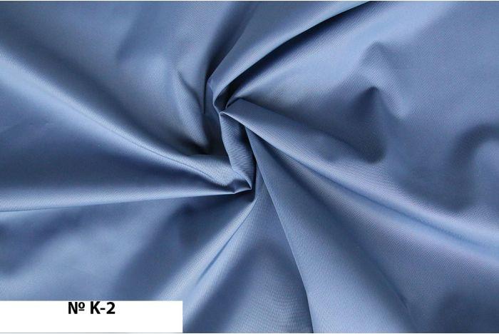 Ткань - Плащевка на основе рубчик