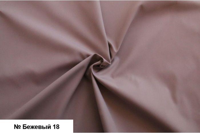 Ткань - Плащевка W233 NAVY