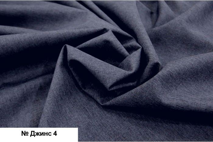 Ткань - Плащевка на мембране W241