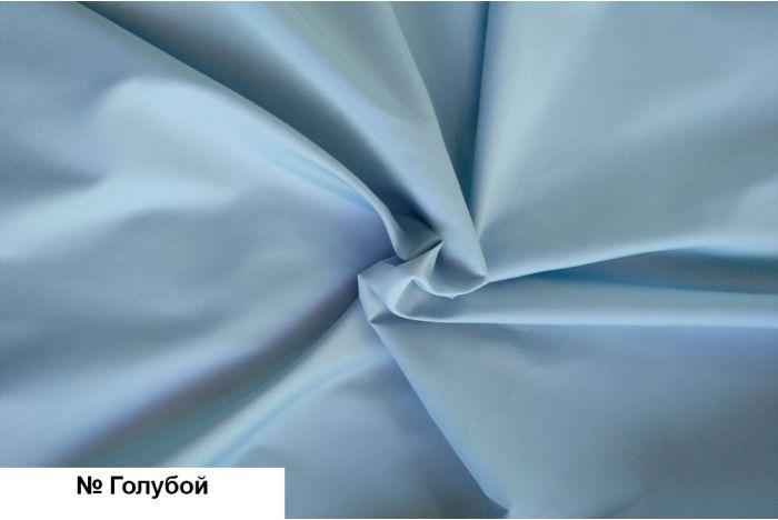 Ткань - Плащевка Таслан (Taslan)
