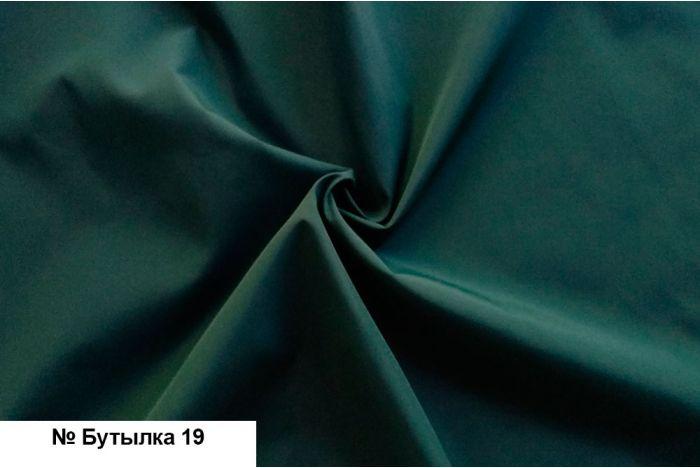 Ткань - Плащевка W229 NAVY