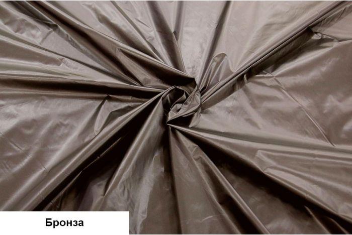 Ткань - Плащевка W236