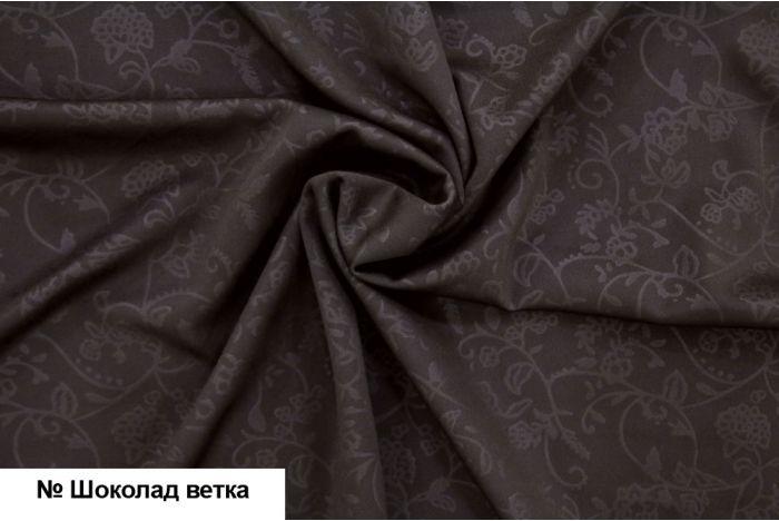 Ткань - Дайвинг тиснение
