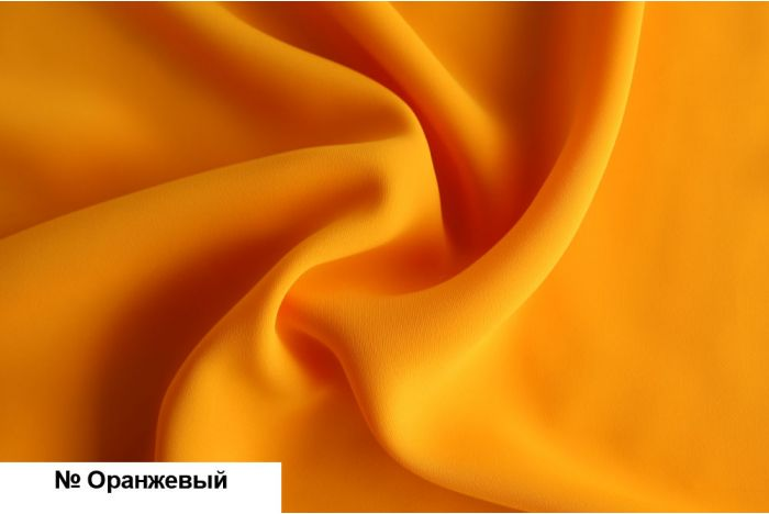 Ткань - Мосс Креп шифон (люкс)