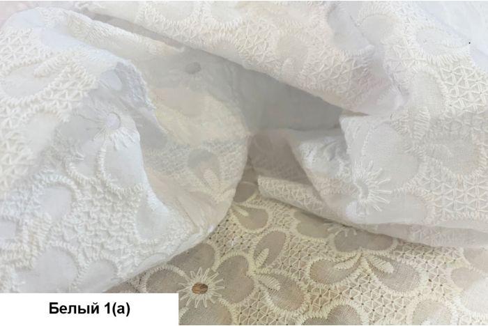 Ткань Прошва