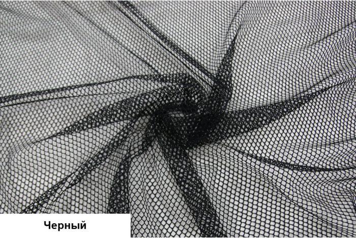 Ткань - Сетка