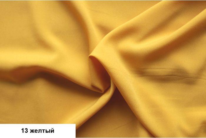 Ткань - Софт однотонный
