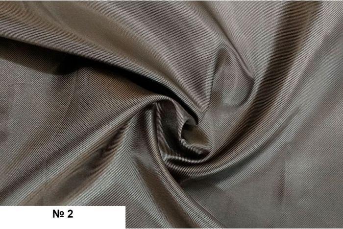 Ткань - Подкладка вискоза диагональ W228