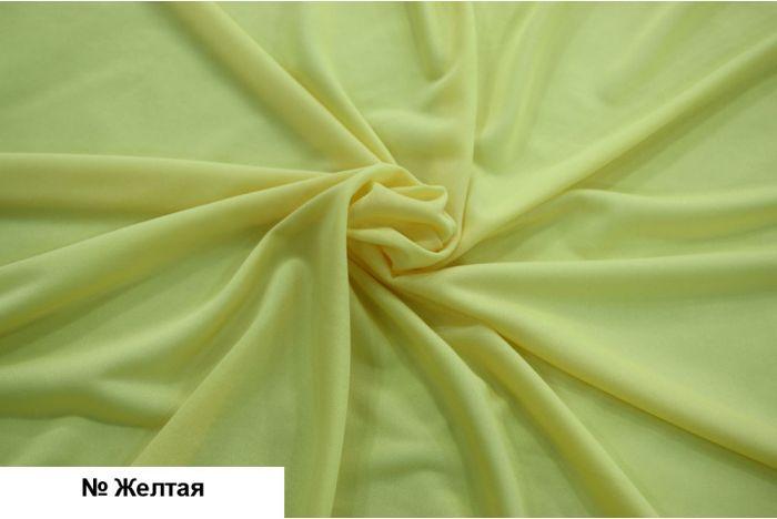 Ткань - Подкладка трикотажная
