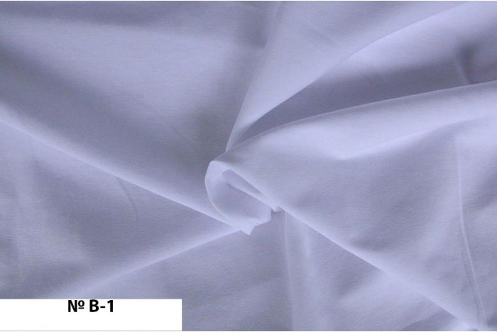 Ткань - Бенгалин