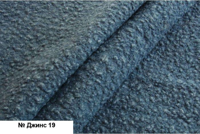 Ткань - Шерсть  Италия барашек W102
