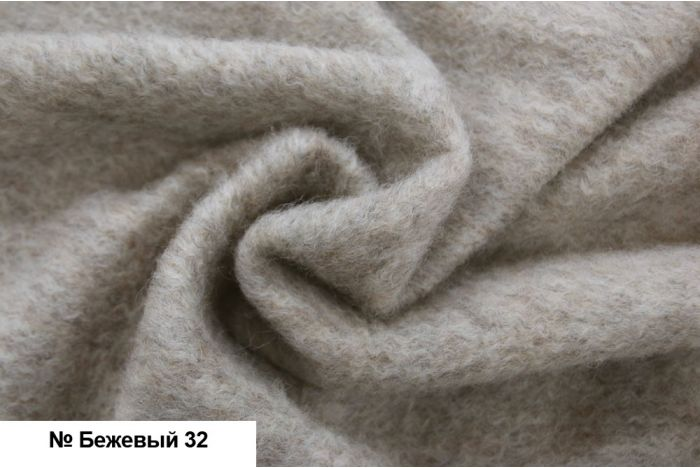 Ткань - Мохер W048