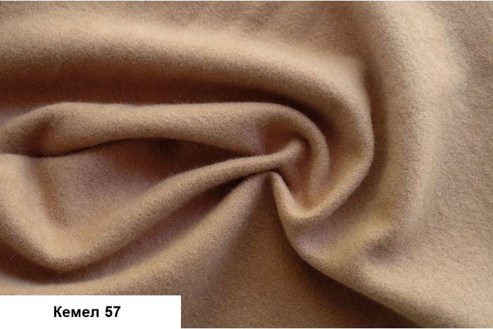 Ткань - Шерсть ангора