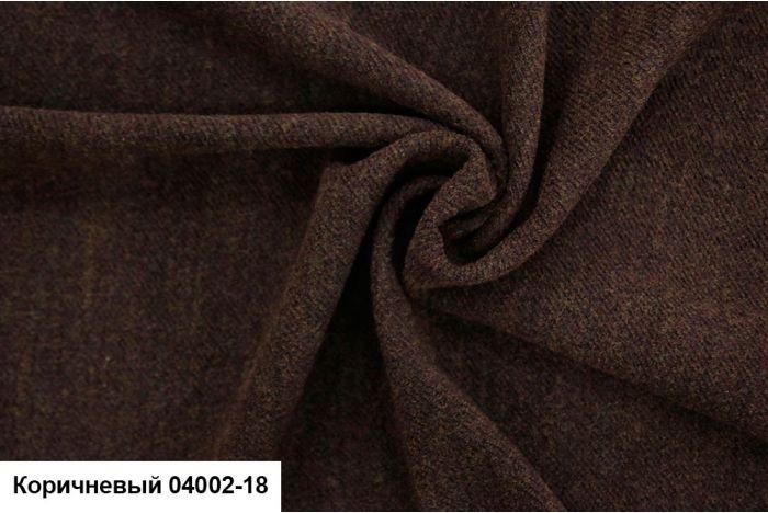 Ткань - Шерсть ворсовая диагональ