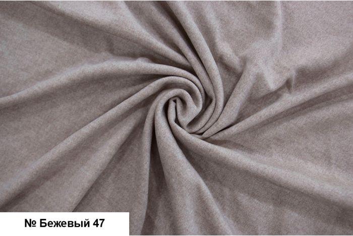 Ткань - Шерсть ворсовая W057